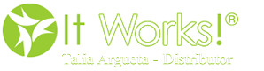 Naples IT Works | Fort Myers IT Works Rep – Talia